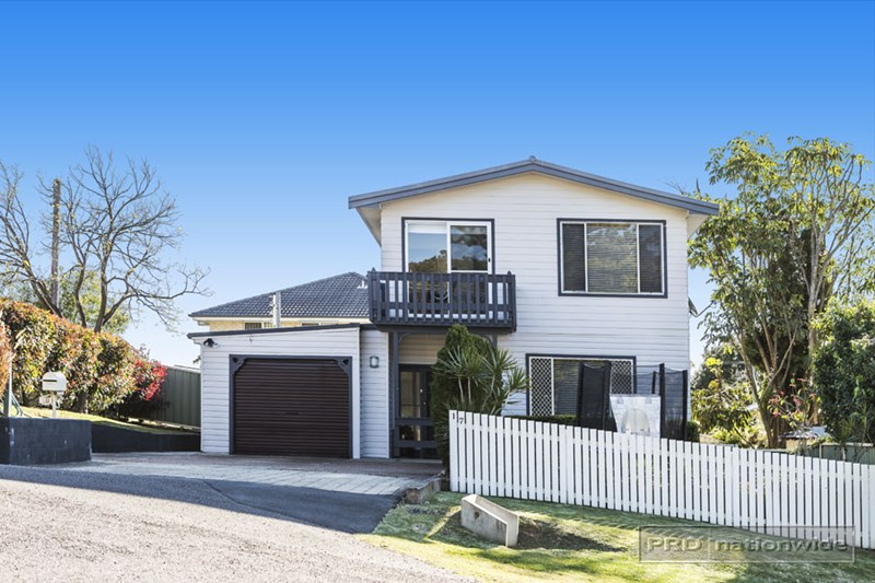 Picture of 17 Holt Street, Warners Bay