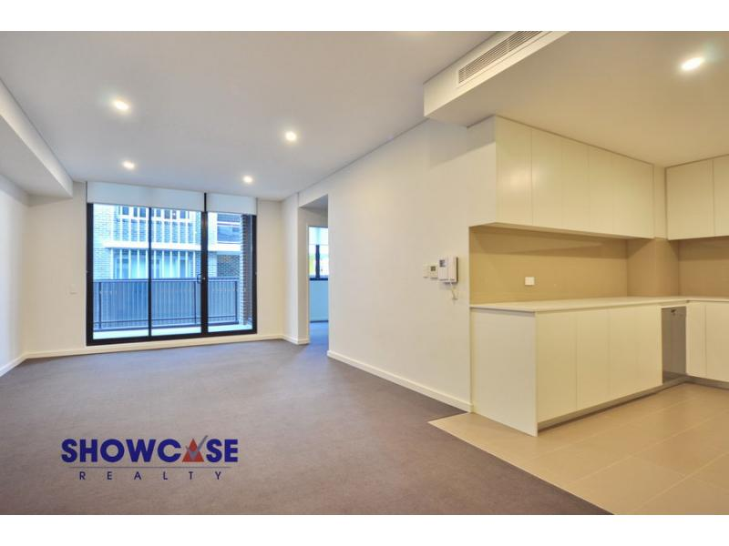 Picture of 3/217 Carlingford Road, Carlingford
