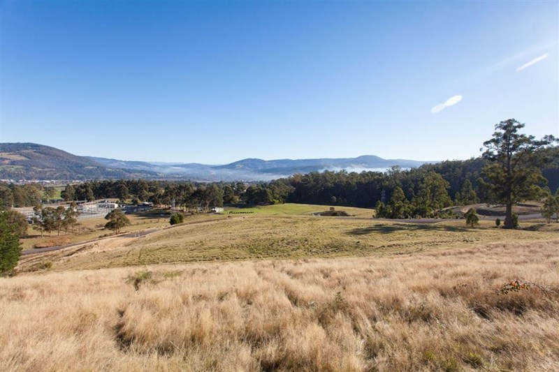 Picture of 36 Snowy View Heights, Huonville