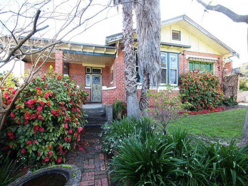 Picture of 630 Wyse Street, Albury