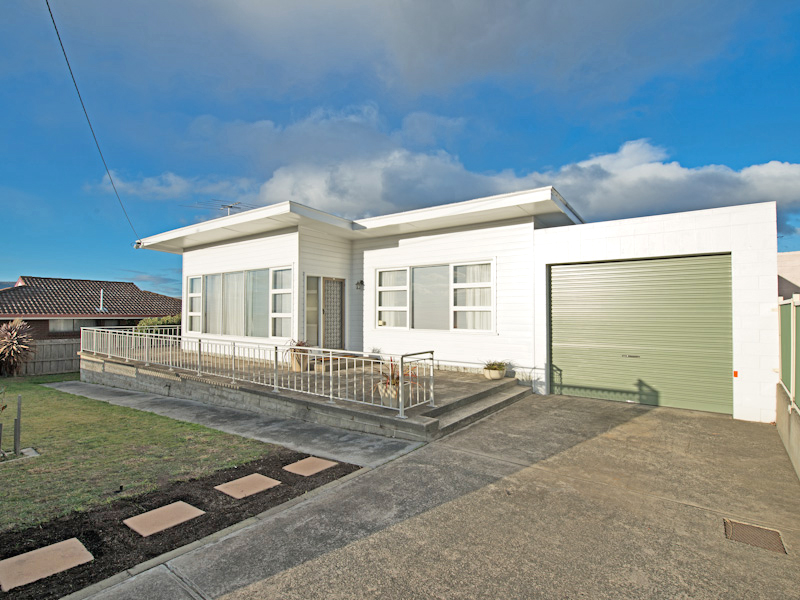 Picture of 163a Tolosa Street, Glenorchy
