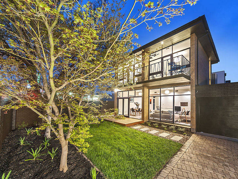 Picture of 312 Glen Eira Road, Elsternwick