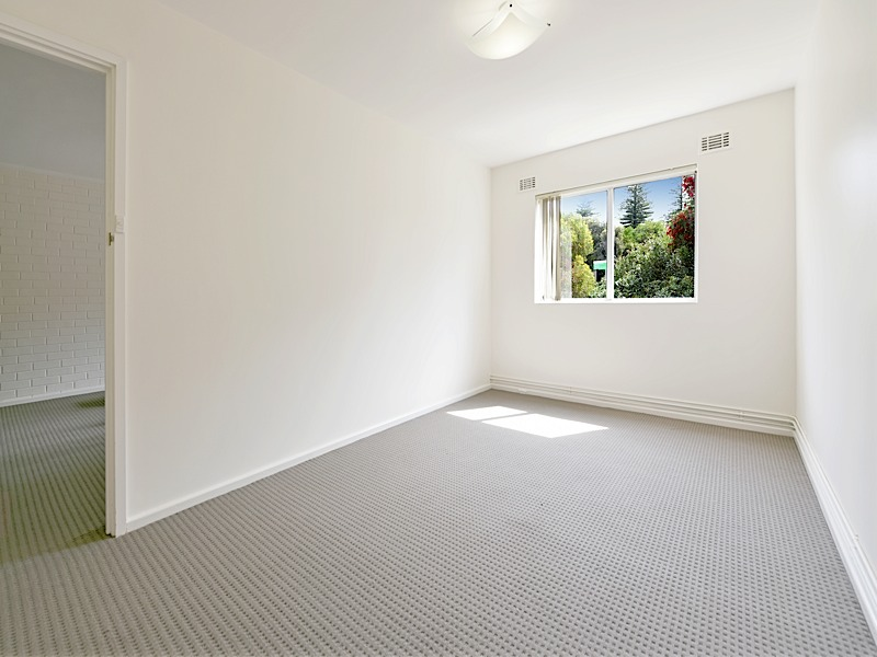 Picture of 14/630 Stirling Highway, Mosman Park