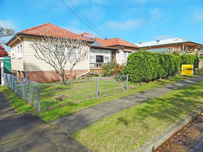 Picture of 9 Sturgeon Street, Raymond Terrace
