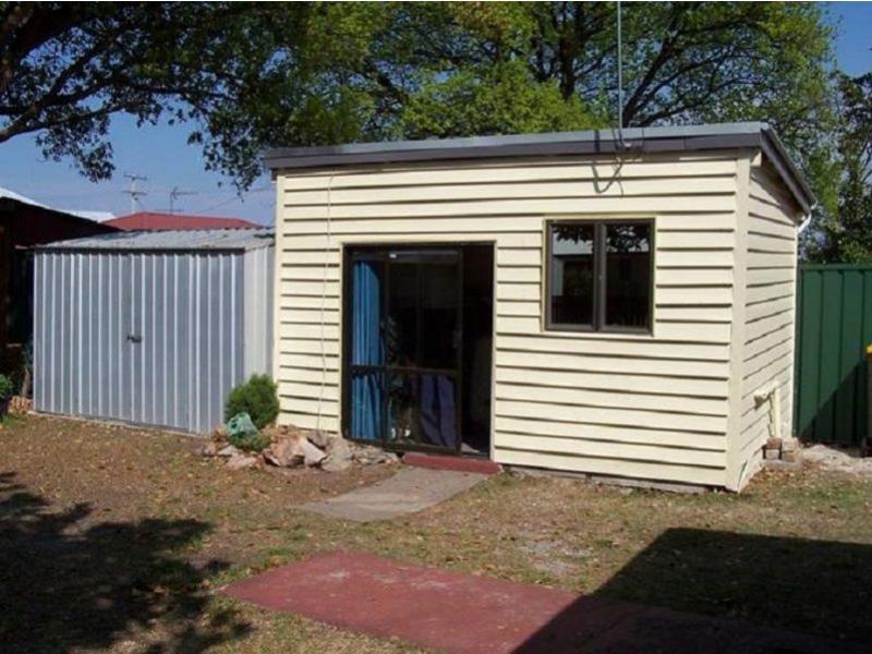 Photo of 9 Harris Street Stanthorpe, QLD 4380