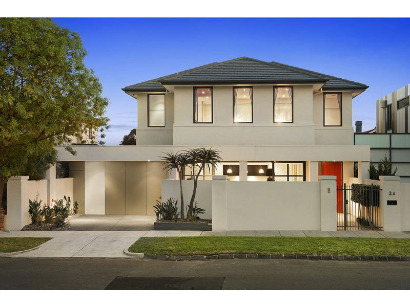 Picture of 2A Hartington Street, Elsternwick