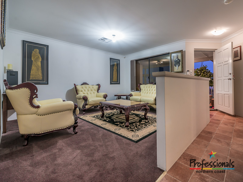 Picture of 24 Manasota Approach, Butler