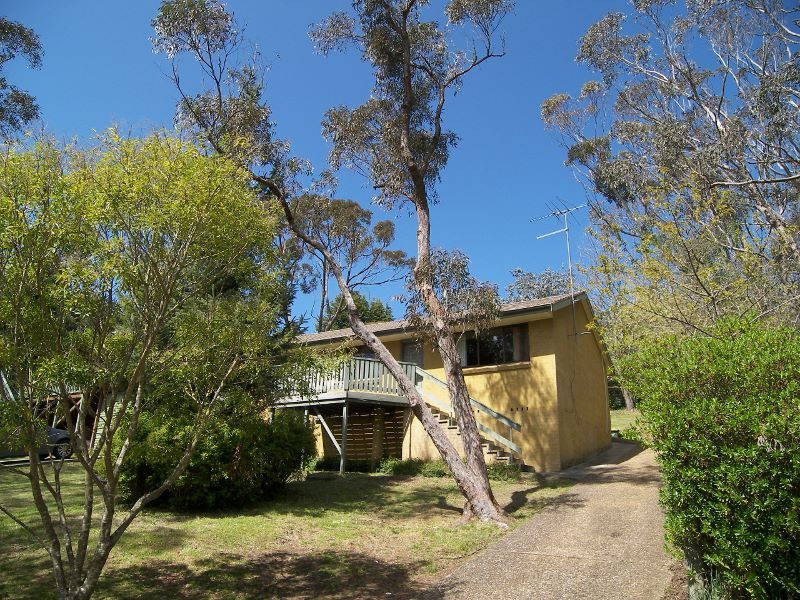 Picture of 22 Norwood St, Leura