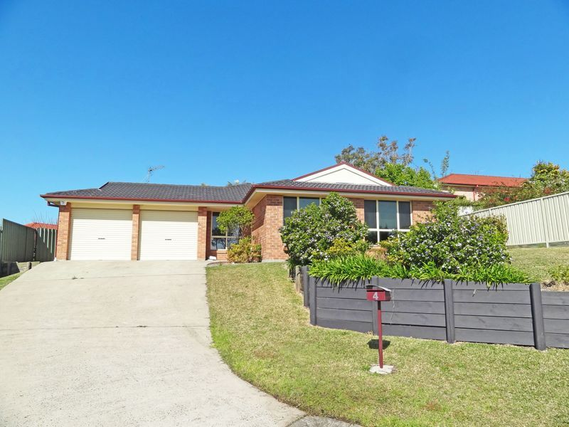 Picture of 4 Jane Place, Raymond Terrace
