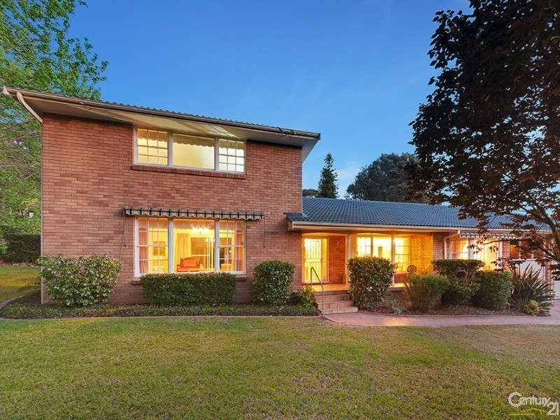Photo of 17 Evans Street West Pymble, NSW 2073