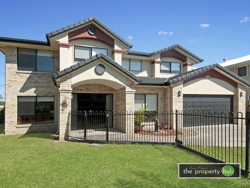 Picture of 14 Lake Breeze Drive, Lakes Entrance, Windaroo