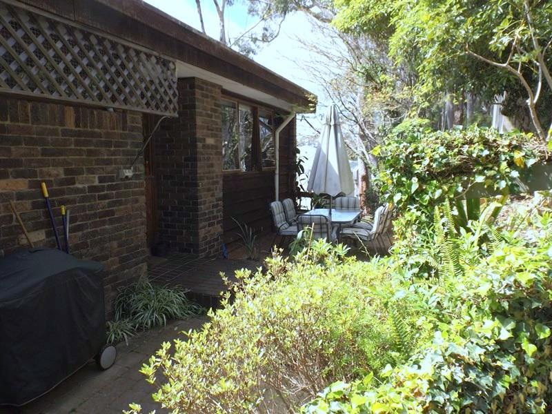 Photo of 22 Coomassie  Ave Faulconbridge, NSW 2776