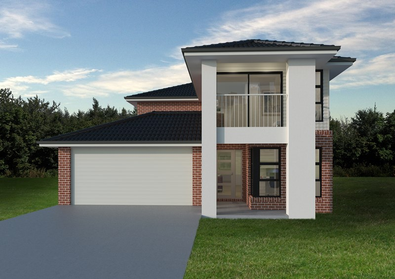 Main photo of 229 Schofields Farm Road, Schofields - More Details