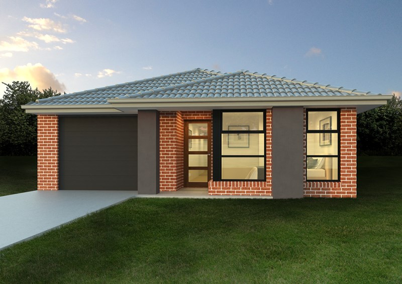 Main photo of 117 St Albans Road, Schofields - More Details