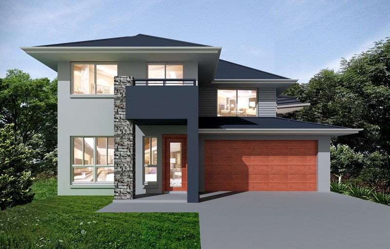 Main photo of yengo street, Kellyville - More Details