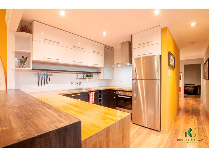 Picture of 13/441 Canning Highway, Melville