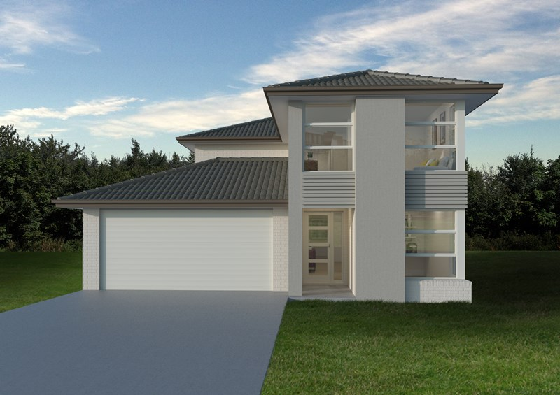 Main photo of 1016 Pratia Crescent, Marsden Park - More Details