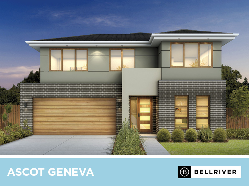 Main photo of 26 Kingfield Road, Kellyville - More Details