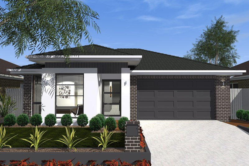 Main photo of Lot 1715 TBA St, Edmondson Park - More Details