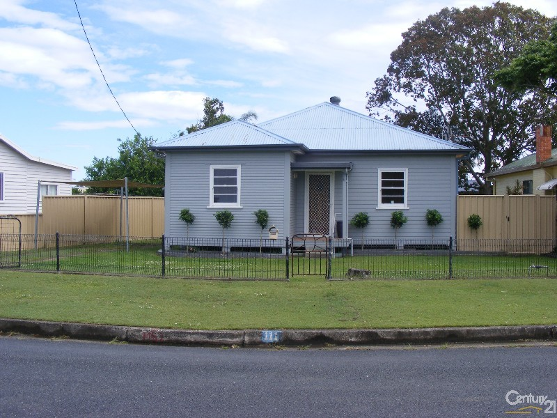 Photo of 111 Edinburgh Drive Taree, NSW 2430