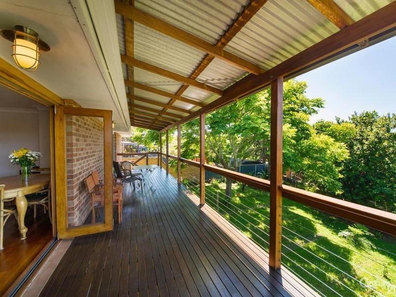 Photo of 29 Washington Street Tinonee, NSW 2430