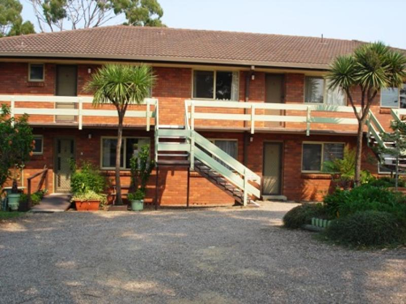 Photo of Unit 2/108 Merimbula Drive MERIMBULA, NSW 2548