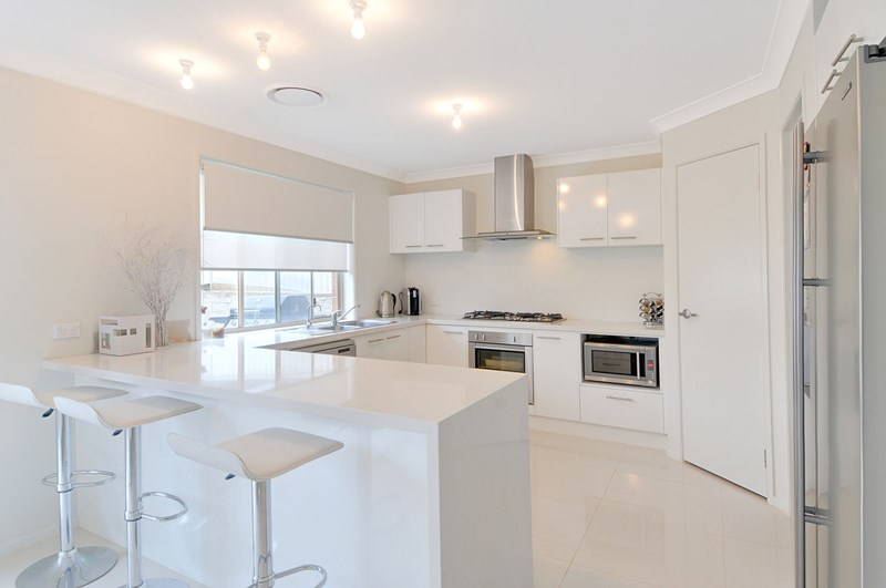 Photo of 3 St Andrews Parkway SHELL COVE, NSW 2529