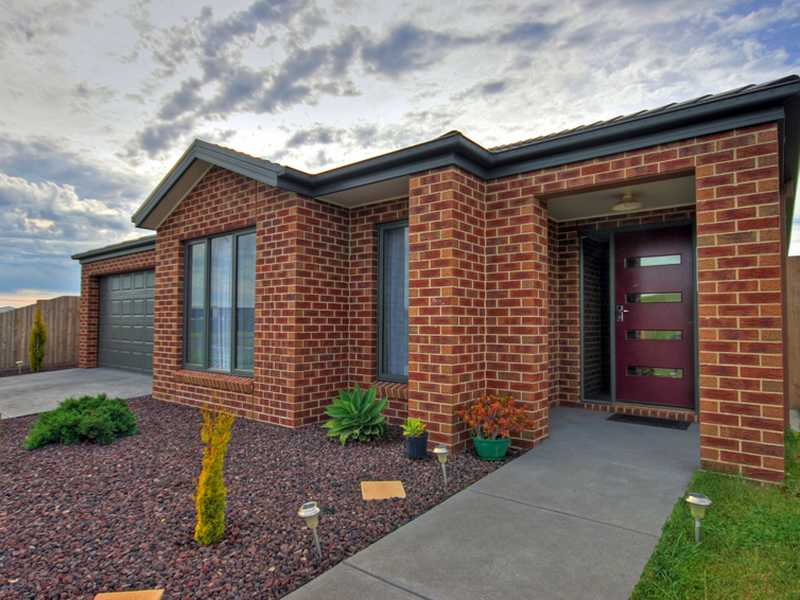 Picture of 2 Ashlee Drive, Warrnambool