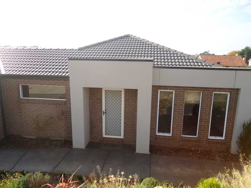 Picture of 13 Mcpherson Crescent, Warrnambool