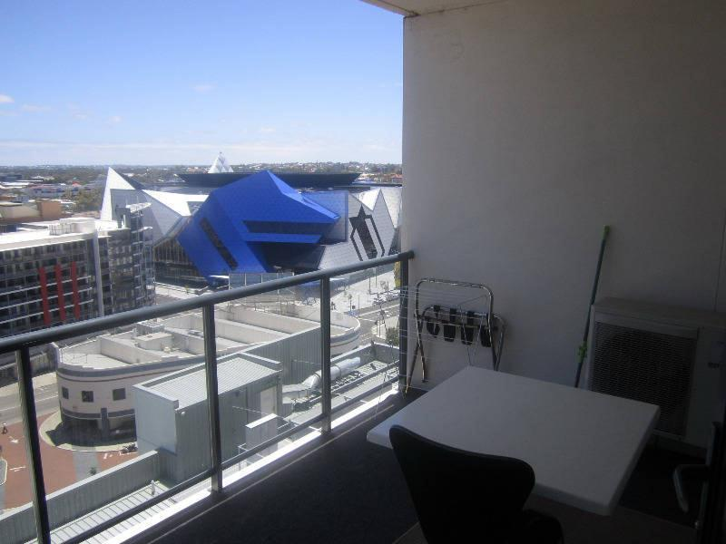 73/418 murray street perth WA 6000