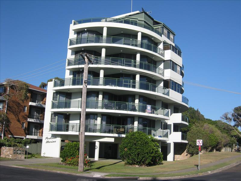 Picture of 3/13-15 Reserve Road, Forster