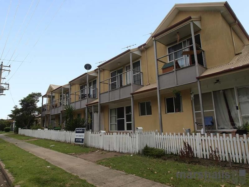 2/85 evans street belmont NSW 2280