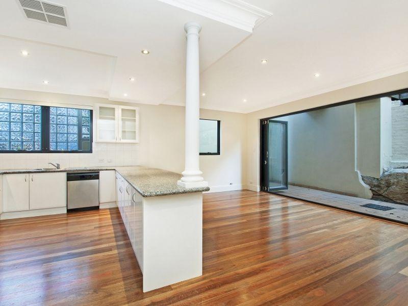 4A Harnett Avenue, MOSMAN NSW 2088, Image 3