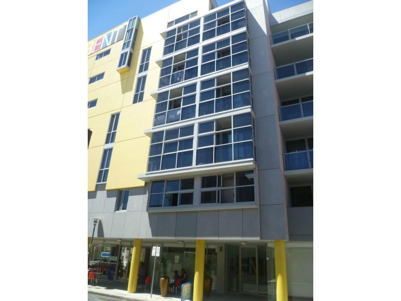 Picture of 6/45 York Street, Adelaide
