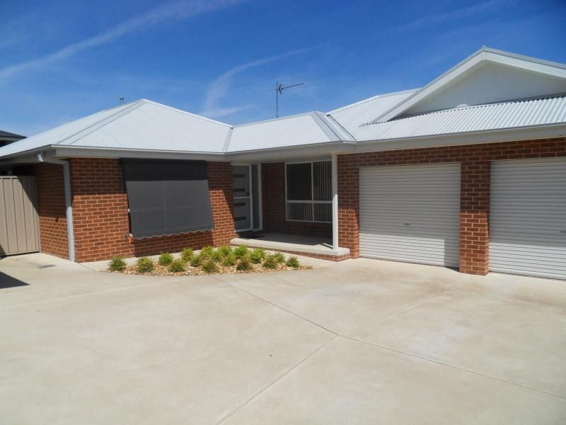 Photo of 2-10 Osterley Street Bourkelands, NSW 2650