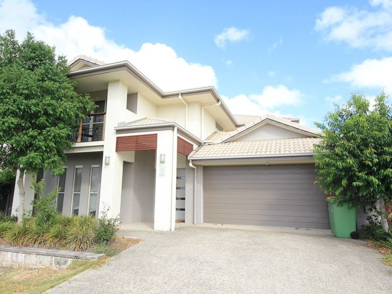 Picture of 2 Bettong Place, North Lakes