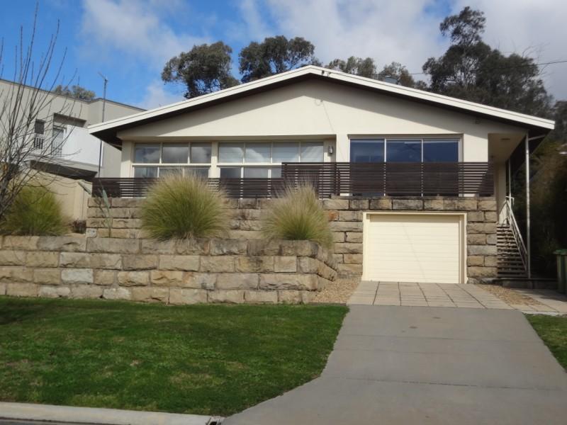 543 Affleck Street, ALBURY NSW 2640, Image 1