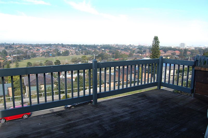 Picture of 4/54 Mons Ave, Maroubra