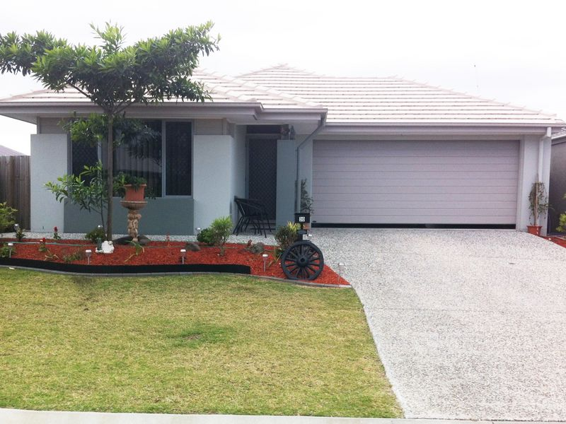 Picture of 30 Kingston Court, North Lakes