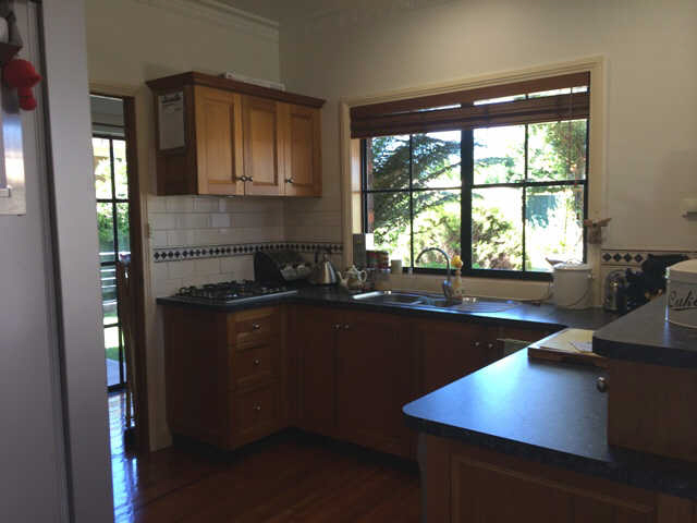 Photo of 3 Yorkshire Court Prospect, TAS 7250