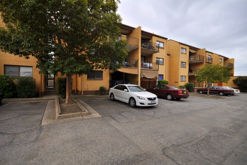 Photo of 429 McDonald Road Lavington, NSW 2641