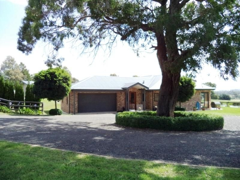 Photo of 643 Moss Vale Road BURRADOO, NSW 2576
