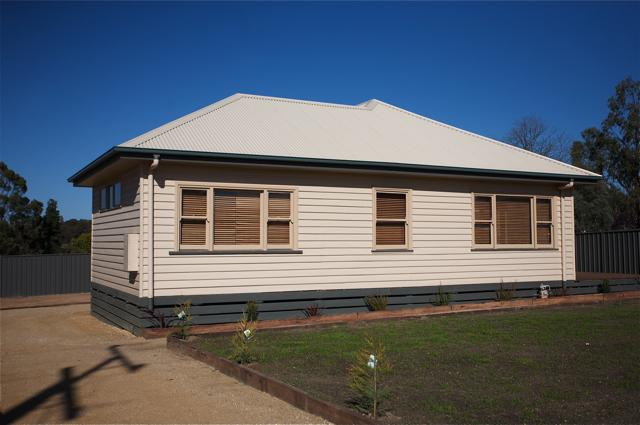 Photo of 1b Monaghan Street CASTLEMAINE, VIC 3450