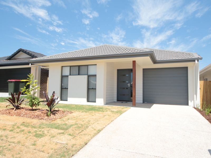 Picture of 47 Staten Street, North Lakes