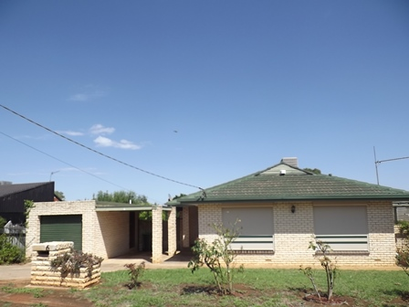 Photo of 6 Truman Ave TOLLAND, NSW 2650