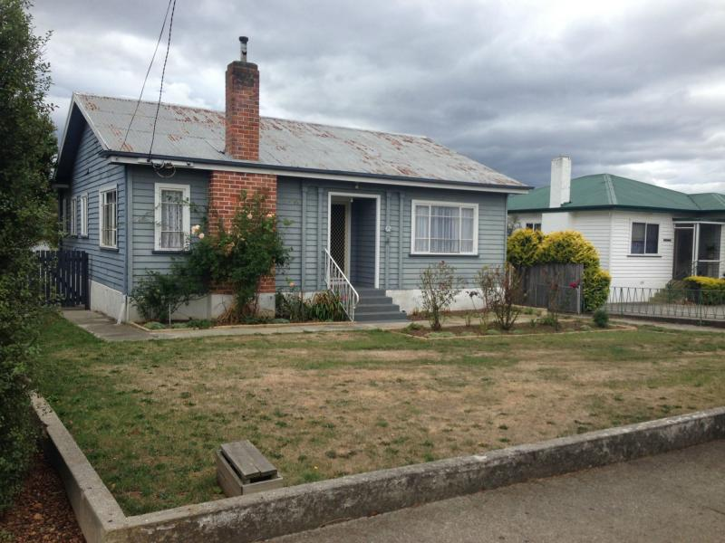 Photo of 67 Hart Street NEWSTEAD, TAS 7250