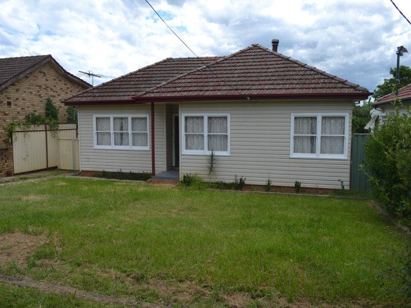 Photo of 39 Bocking Avenue  Bradbury, NSW 2560