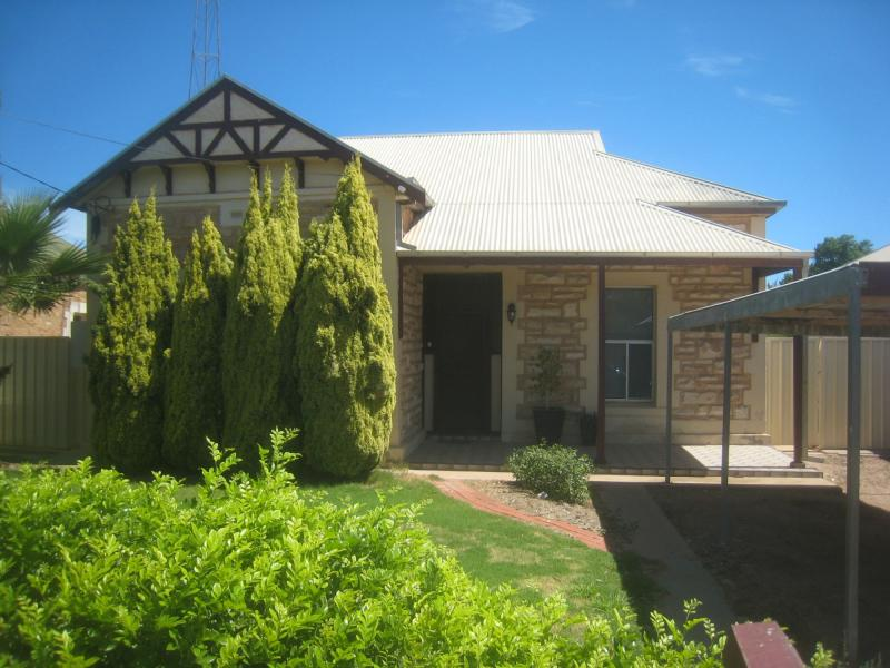 Photo of 16 Gooding Street PORT PIRIE, SA 5540
