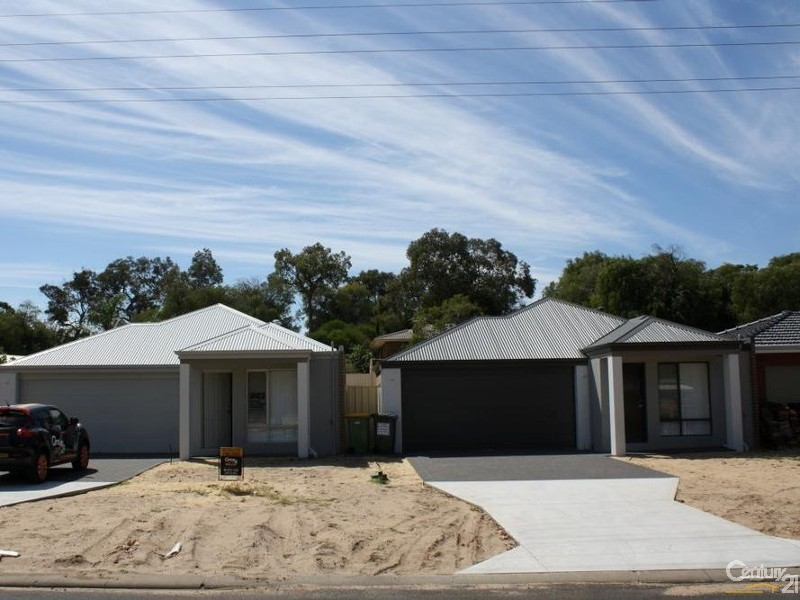 Photo of 23A Lucy Victoria Ave Australind, WA 6233