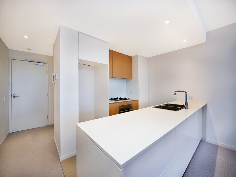 Picture of 8 Betts Street, West Ryde
